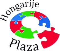 Hongarije Plaza 2020