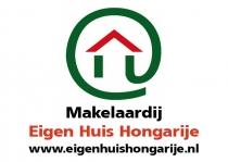 Eigen Huis Hongarije
