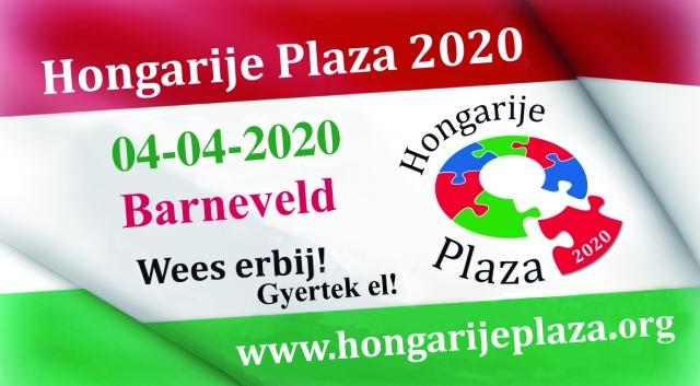 gratis Hongarije dating site is Bella en Edward nog steeds dating