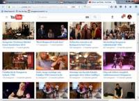 naam youtube kanaal